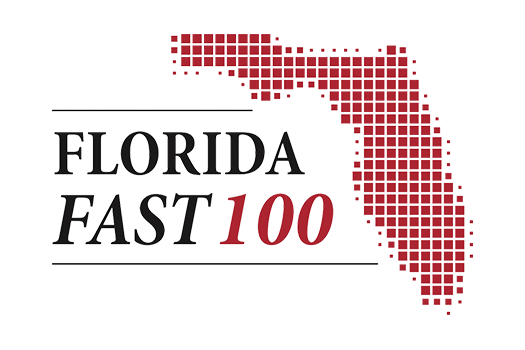 Florida Fast 100 - Schoolfield Properties