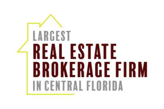 2018 24th Largest Commercial Real Estate Brokerage Firm in Central Florida