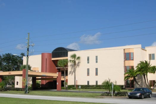 Hilda Street Medical - Schoolfield Properties