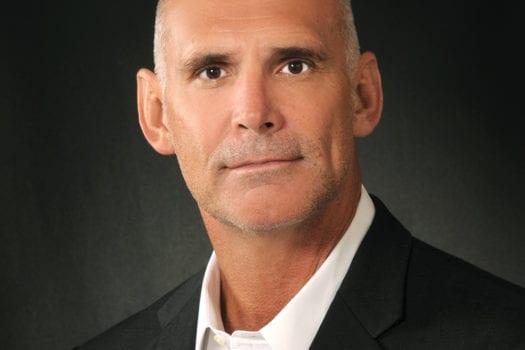Steve Bradley - Schoolfield Properties
